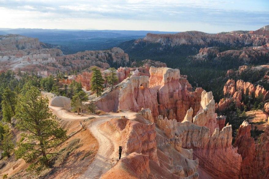 LR-RoadtripApril2014-535WEB Bryce Canyon National Park