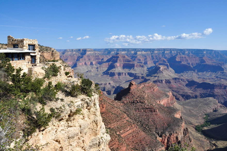 LR-RoadtripApril2014-690web Grand Canyon National Park Arizona
